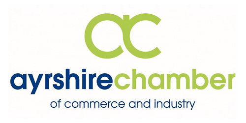 Ayr Chamber of Commerce