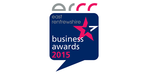 East Renfrewshire Business Awards