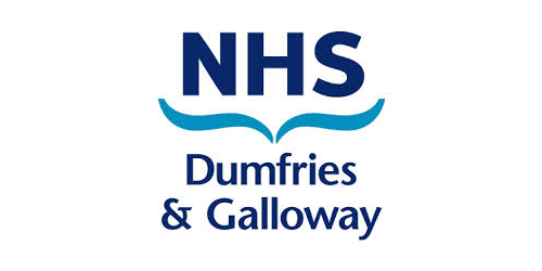 NHS Dumfries & Galloway