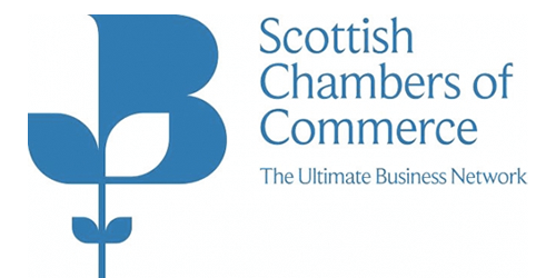Scottish Chamber of Commerce