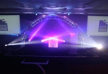 Ayrshire Business Awards 201