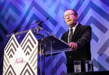 Lanarkshire Business Awards 2017