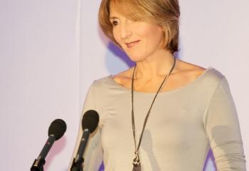 Ayrshire Business Awards 2011