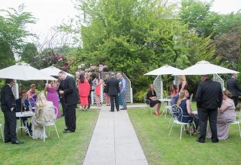 East Renfrewshire Business Awards Thursday 9th June 2016