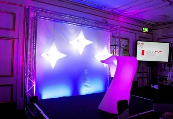 East Renfrewshire Business Awards 2014