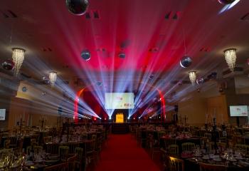Fife Business Awards 2018