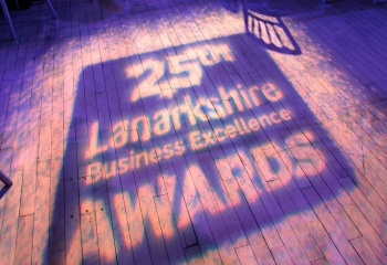 Lanarkshire Business Excellence Awards 2018
