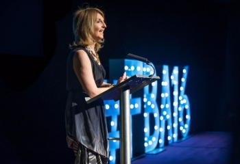 Fife Business Awards  18th March 2016