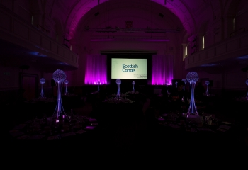 Working4Business Awards 2017